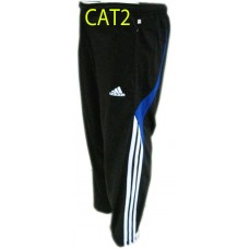 celana adidas training CAT