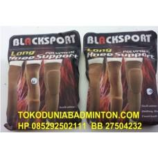 knee blacksport