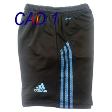 celana adidas CAD1