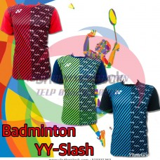 Badminton YY slash