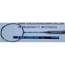 raket toalson ti max power 3100