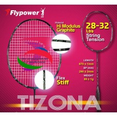 RAKET FLYPOWER TIZONA