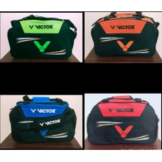 TRAVEL BAG VICTOR