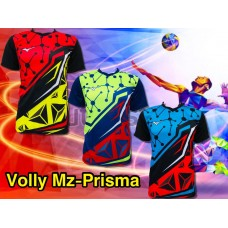 Volly Mz prisma