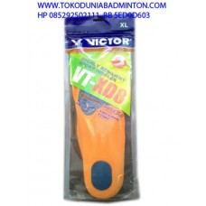 insole victor