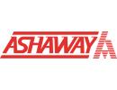 ashaway