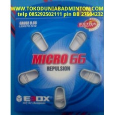 senar ebox micro 66