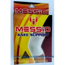 knee support messio