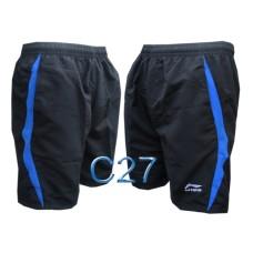 celana lining C27