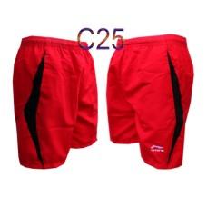 celana lining C25