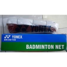 net yonex BN09