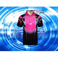 baju butterfly BT854