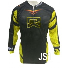 jersey sepeda JS1