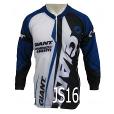 jersey sepeda JS16